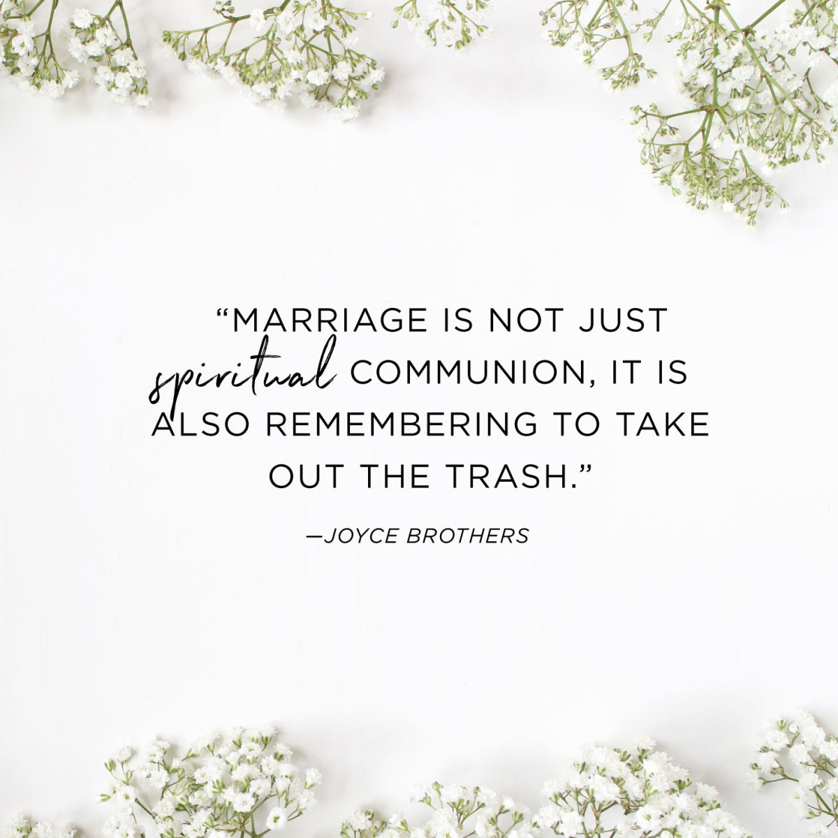 60 Happy Anniversary Quotes to Celebrate Your Love ...