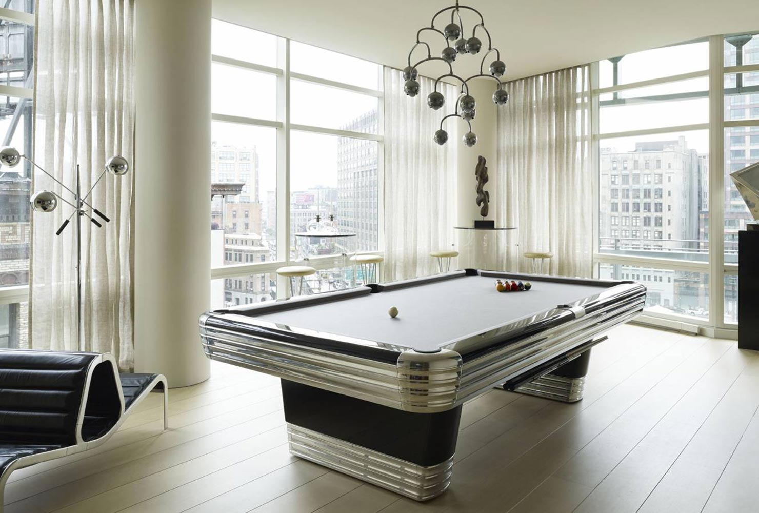Well, things have changed o. 38 Best Game Room Ideas For Any Entertaining | Shutterfly