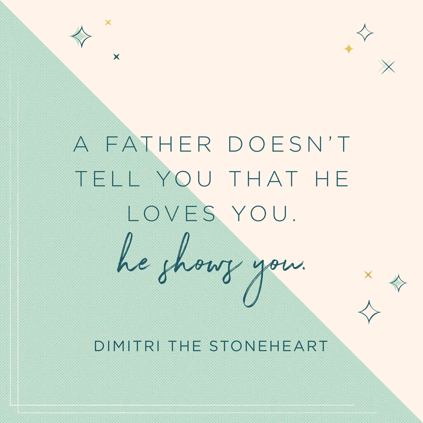 100 Happy Father S Day Quotes