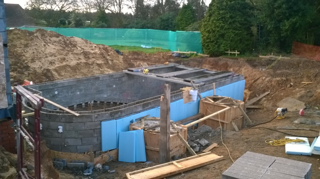 Shuttering Systems PSS Services