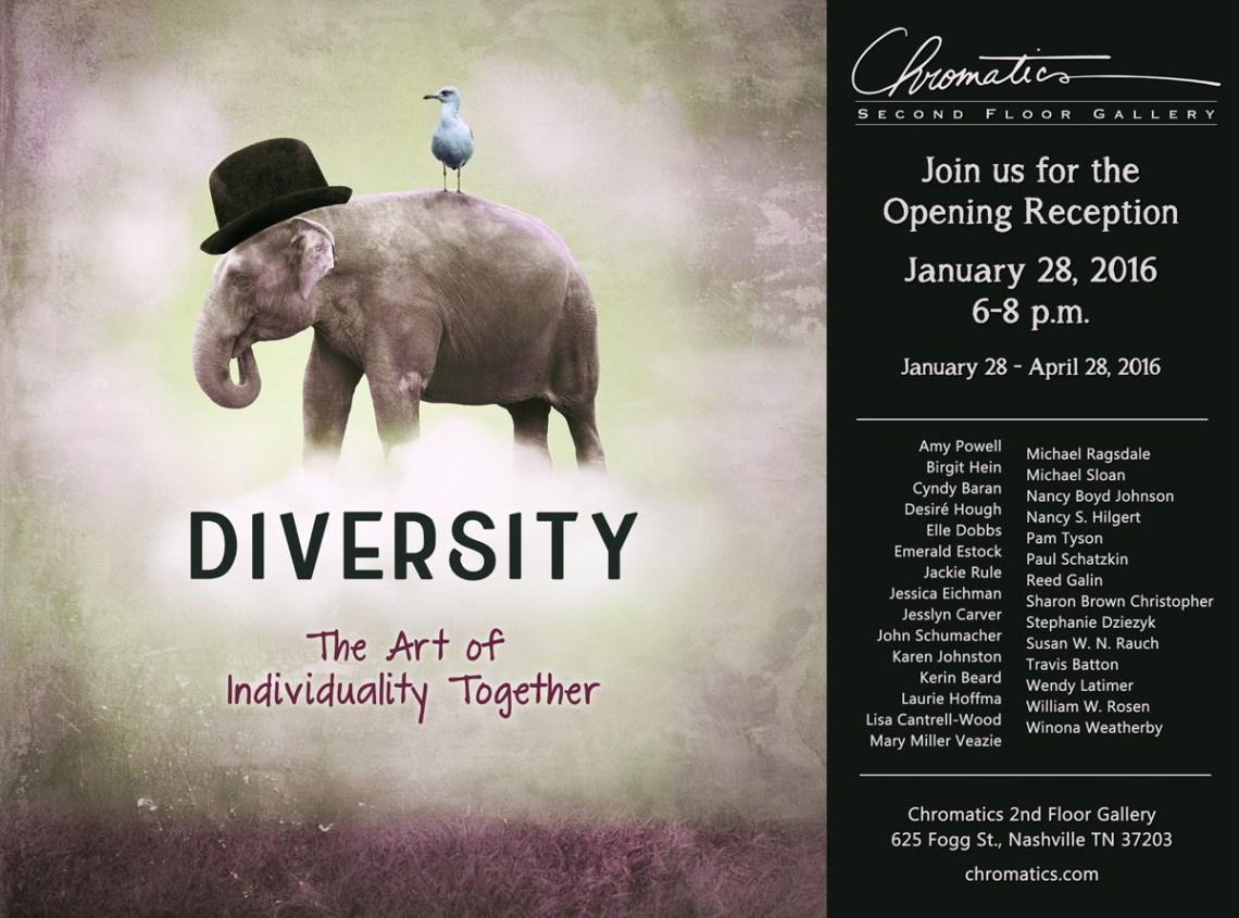 Diversity_DigitalPC