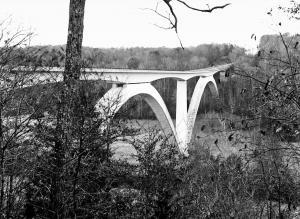 Rural Arches