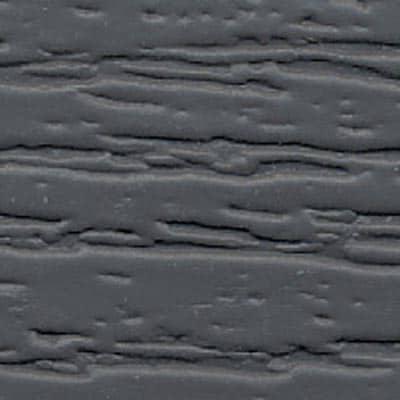 Dark Grey #007