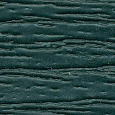 Ebony Green #021