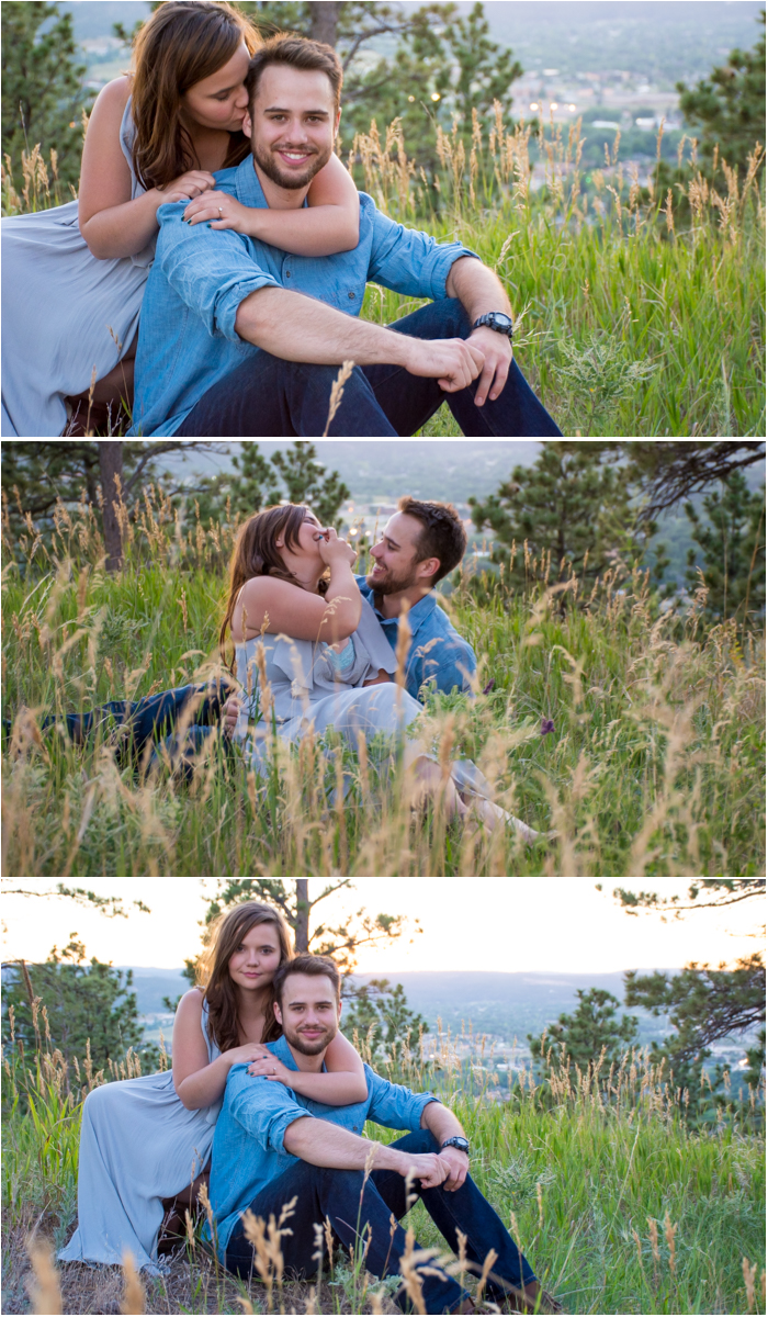 skyline-drive-rapid-city-engagement-photo