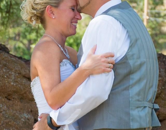 elk creek resort avengers wedding