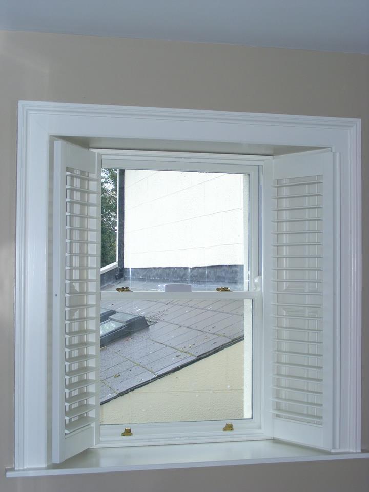 fully_open_plantation_shutters