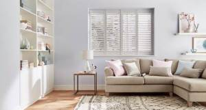 shutters-of-dublin-grey-shutters