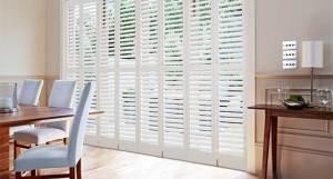sliding-door-shutters-white
