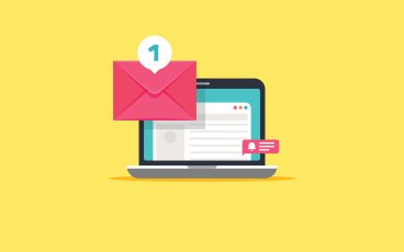 How to Make the Best Employee Newsletter