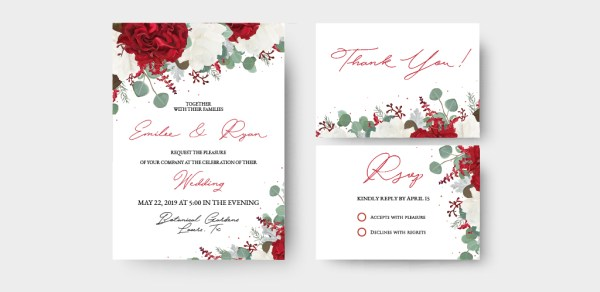 free wedding fonts # 26