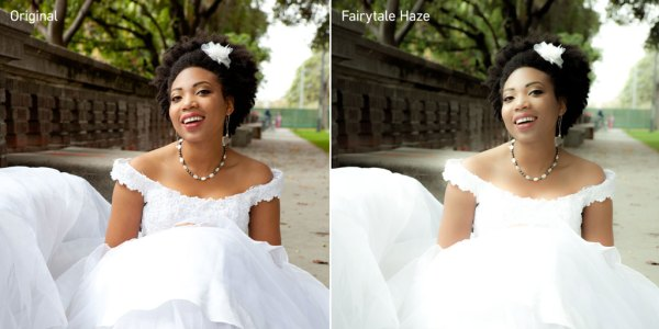 free wedding presets # 25