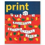 Periodicals Through The Ages A Magazine Cover Retrospective