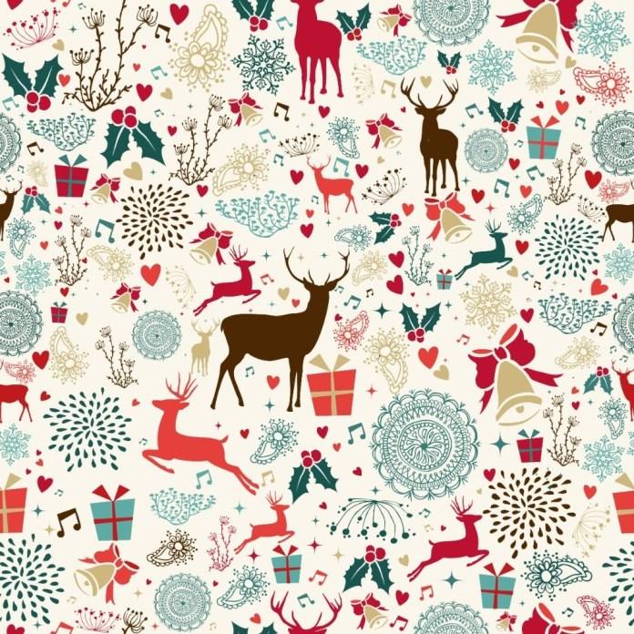 Holiday Background Images