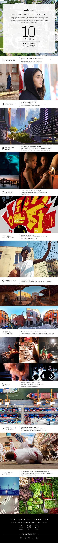 shutterstock 10 tendências fotos
