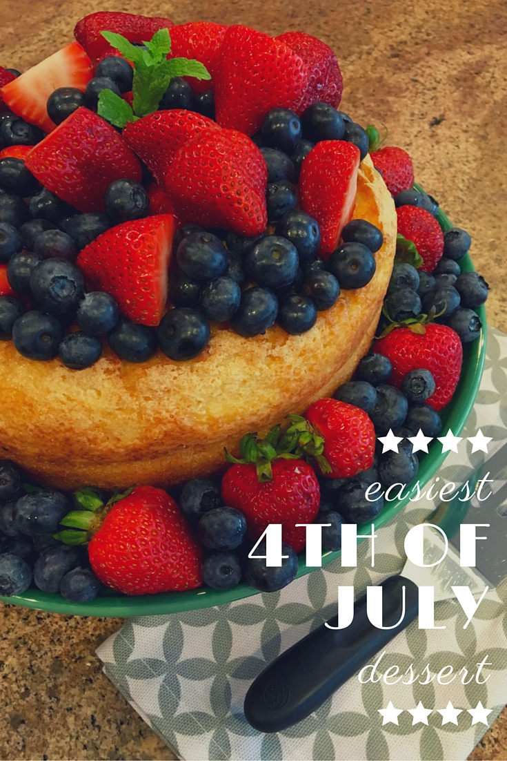 Easiest-4th-of-July-Dessert