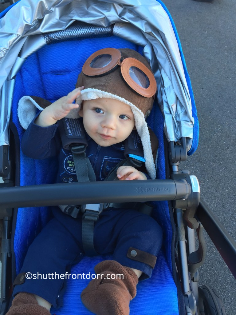 baby-airforce-costume
