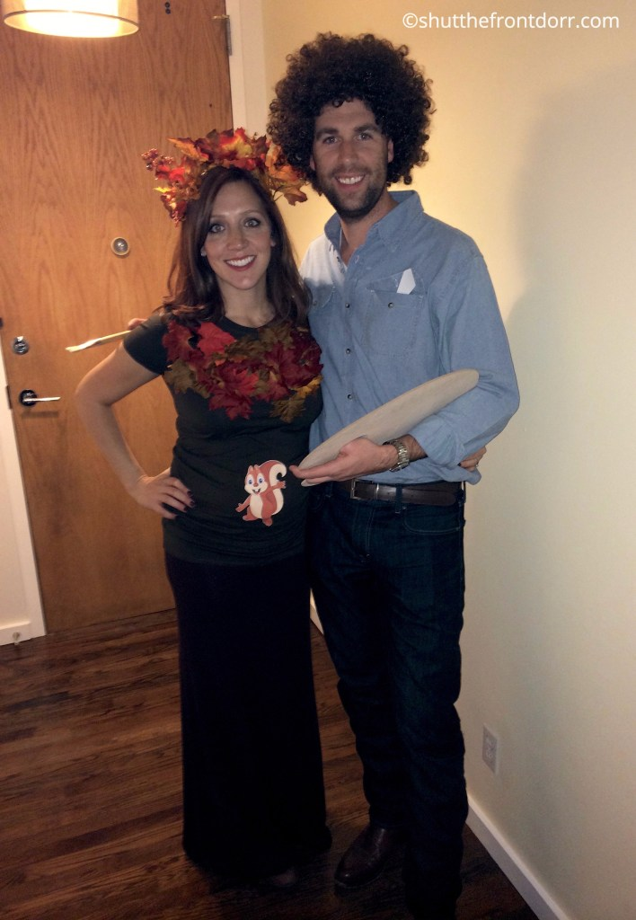 bob-ross-happy-little-trees-costume