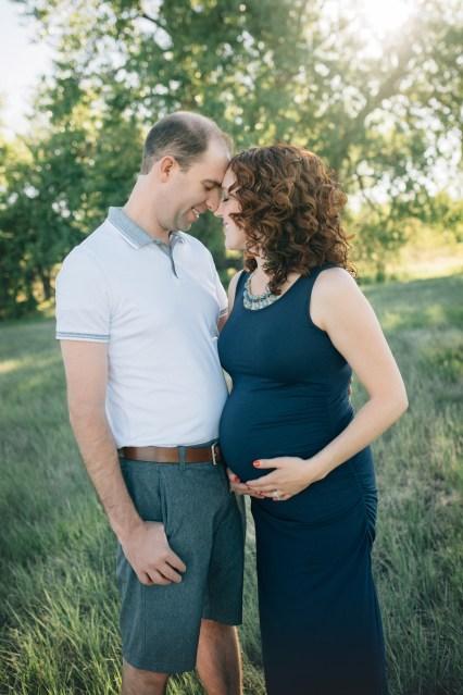 Dorr Maternity3