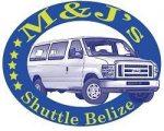 MJs Shuttle Belize Airport Shuttle Service