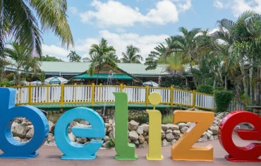 Belize Shuttle Service Custom Rate Quote