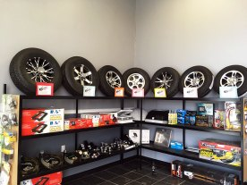 Tires-for-sale-trailers-unlimited-inc