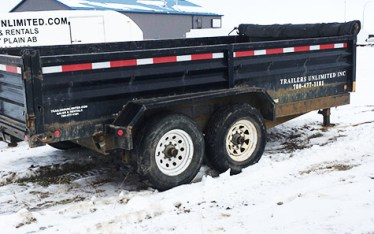 7FTx14FT-dump-trailer-trailers-unlimited