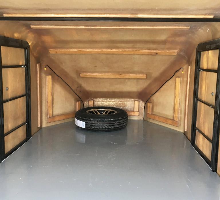 Air-trailer-99