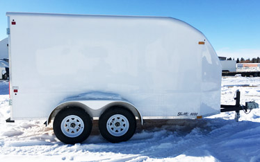 10ftX14ft-trailer-for-sale-trailers-unlimited
