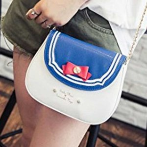 Sailor Moon Purse