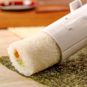 Sushi Bazooka Shut Up And Take My Yen : Anime & Gaming Merchandise