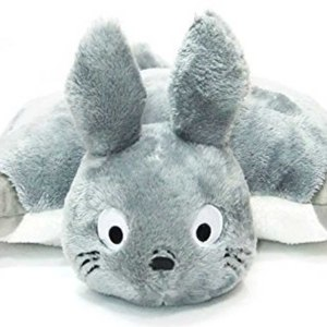 My Neighbor Totoro Pillow Pet