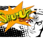 Shut  Up Store- Logo-1