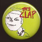 The Clap Punk Kid