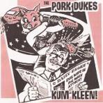 Pork Dukes Kum Kleen
