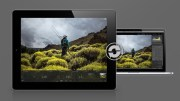 Adobe Lightroom goes mobile