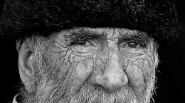 People of Syria by Rami Eskeif