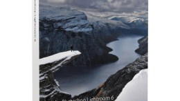Adobe Lightroom 6 Now available.