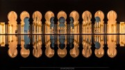 Photo of the day Reflections by Khalil Morcos