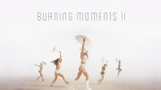 Burning Moments Part II