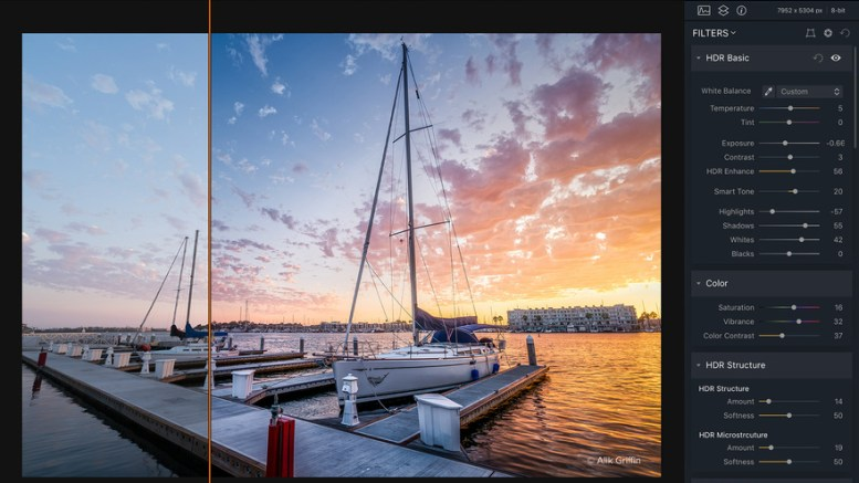 Aurora HDR Coupon Code Save cash on the best HDR software Today