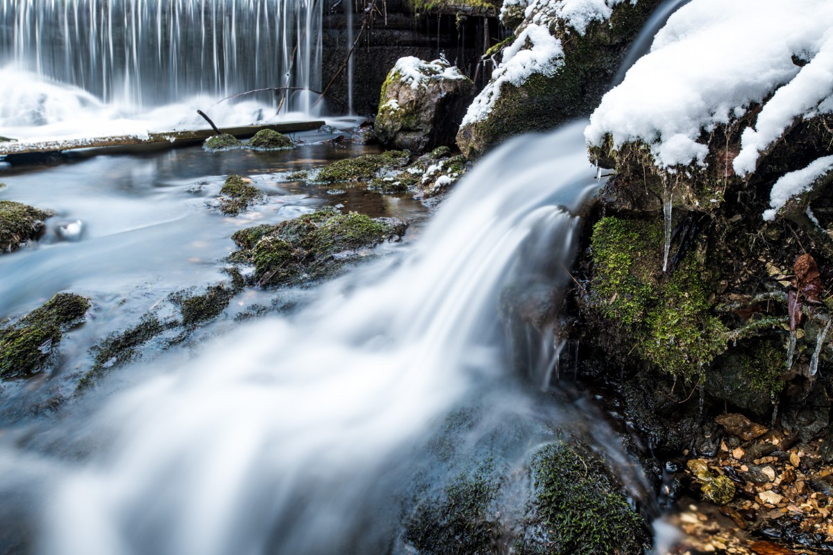5 tips easy tips on how to photograph water you can do Right now