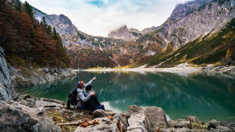 The Best Travel Deals for Photographers To Book Your Next Adventure