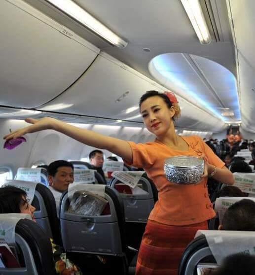 Myanmar Celebrity News, Asian Fashion, Hot Asian ...
