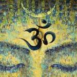 Om Jai Shiv Omkara, Jai Shiv Omkara…Arti , Lyrics in Hindi
