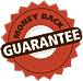 paruresis treatment guarantee