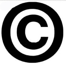 shy-bladder-syndrome-copyright-notice
