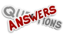 shy bladder questions and answers
