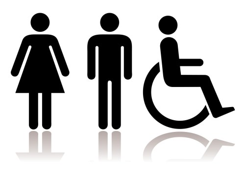 Self Help Treatments For Shy Bladder Syndrome