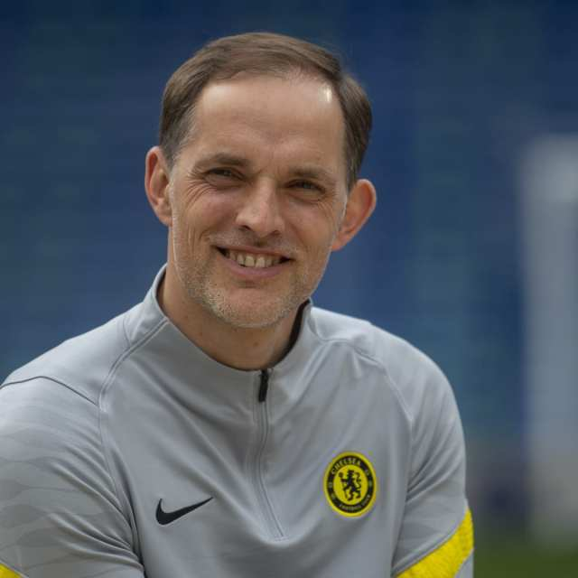 Chelsea boss Thomas Tuchel has set a challenge for his players to impress him in pre-season - Sports Illustrated Chelsea FC News, Analysis and More